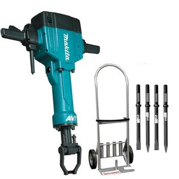 JACKHAMMER LARGE ELECTRIC