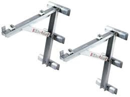 LADDER JACK, PAIR