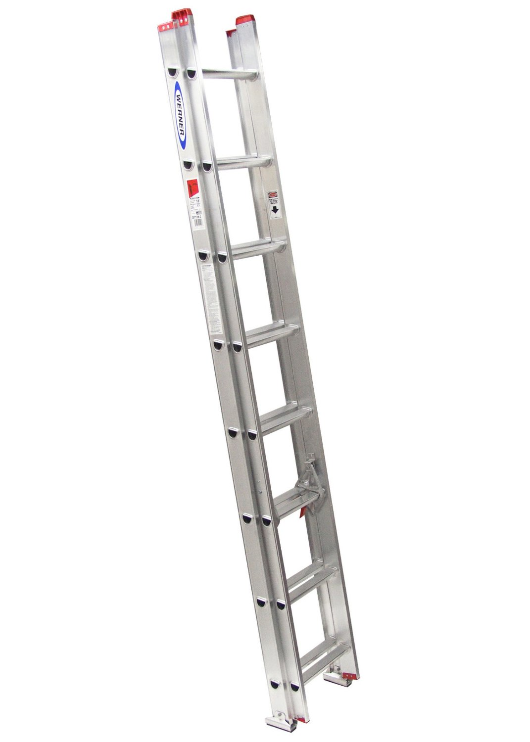LADDER 20'X 40' EXTENTION