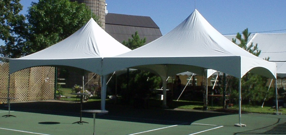 Canopies/Tents & Outdoor Accessories