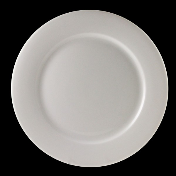 CHINA, DINNER PLATE 10 5/8""